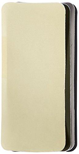 nylon-repair-fabric-3x7-4-pkg-multi-color-packs