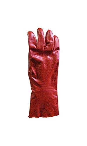 Ansell 5561 PVA Coated Gloves, 13