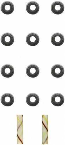 Fel-Pro SS 72930 Valve Stem Seal Set