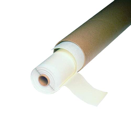 12in x 25ft MiTee-Bite Products 10245 MiTee-Grip Paper Roll