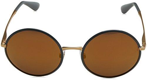 Dolce Sonnenbrille Gabbana Grey DG2155 amp; xZxYPzF