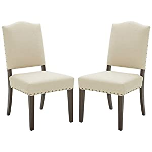 31kW2ntCnkL._SS300_ Coastal Dining Accent Chairs & Beach Dining Accent Chairs