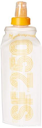 Hydrapak B215O SF500 SoftFlask