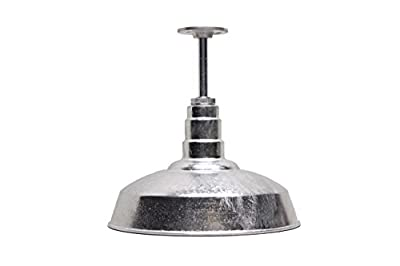 """The Ark Standard Rigid Pendant 