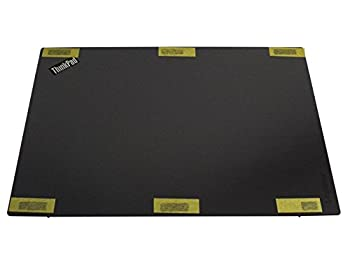 New Genuine LCD Back Cover For Lenovo ThinkPad T460S T470S FHD 00JT993