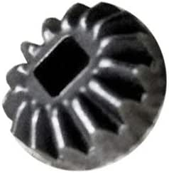 Genuine echo Part GEAR,BEVEL V651001050
