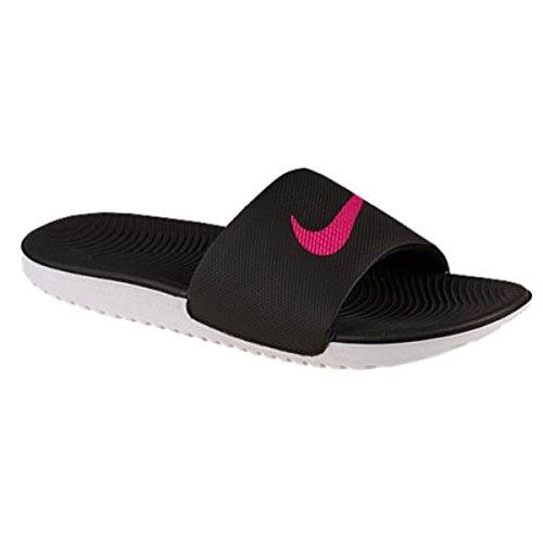 (ナイキ) Nike レディース シューズ?靴 サンダル?ミュール Kawa Slide [並行輸入品]
