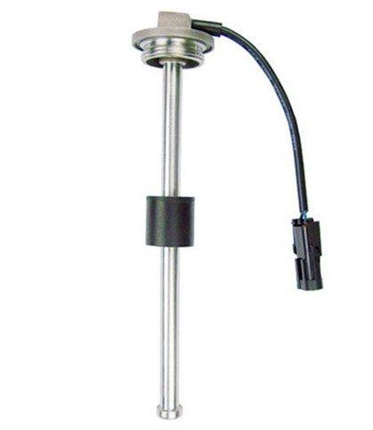 GOWE ESMCS07 capacitativa conectar sensores de nivel de líquido nivel de aceite del depósito de la