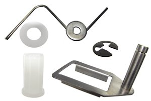 Lesco Spreader Agitator Kit (092463)