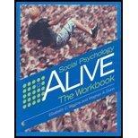 Social Psychology Alive, Breckler, Steven J. and Wiggins, Elizabeth, 0534578357