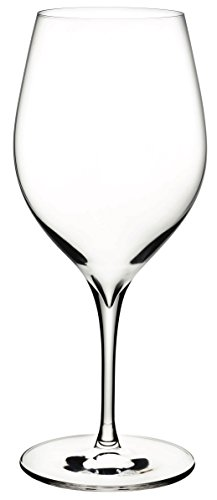 Hospitality Glass Brands 66095-012 Terroir Powerful Red Wine, 22.25 oz. (Pack of 12) by Hospitality Brands (Image #1)