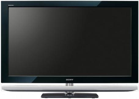 Sony KDL-46Z4500- Televisión Full HD, Pantalla LCD 46 pulgadas: Amazon.es: Electrónica