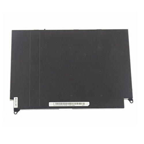Dentsing BATPVX00L4 Laptop battery for Motion Computing CL900 CL910 CL910w Tablet 43Wh