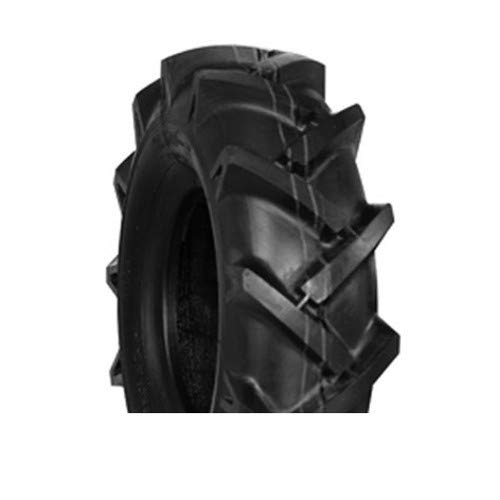 Kings Tire 3.50-6 V8504 4PR - Neumático para motocultura (165 kg ...
