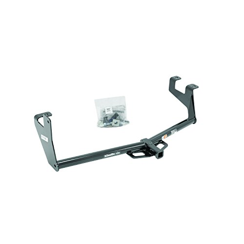 Draw-Tite 36554 Class II Frame Hitch with 1-1/4