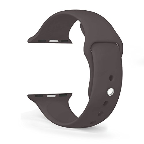 fantek-42mm-s-m-sports-silicone-replacement-wrist-strap-for-iwatch-apple-watch-band-series-1-series-