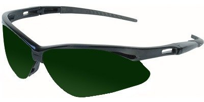 Jackson Ssfety Nemesis Safety Glasses product image
