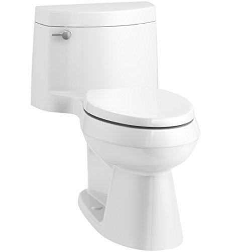 Hand Flush - 8