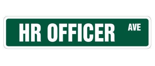 hr-officer-street-sign-human-resources-dept-gift-novelty-road