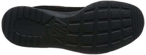 Men's Shoes Black 844887 Dark Gray NIKE Athletic 002 Multicolored tx4nBqP