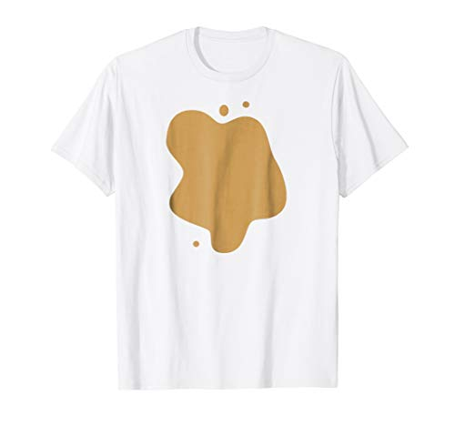 Peanut Butter (And Jelly) Sandwich Bread Halloween -