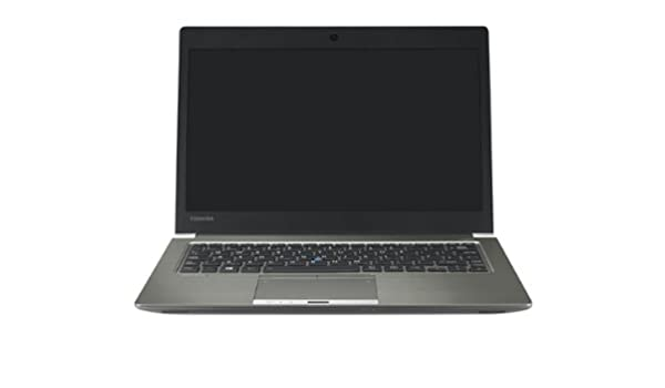 Toshiba Portégé Z30-A-183 - Ordenador portátil (i5-4210U, Touchpad + Acupoint, Windows 7 Professional, Polímero de litio, 64 bits, Intel Core i5-4xxx): ...