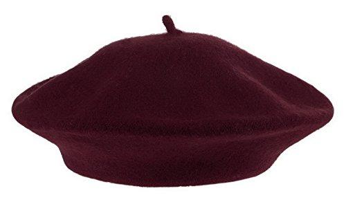 Donna Berretti Baschi Cappello da Primavera Cappello La Causale Vogue Modello 1 xqZ0IRXIw6