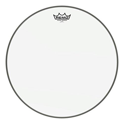 Remo Drum Set, 16