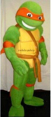 redshopshop Mascota Disfraces para Adultos Traje de ...