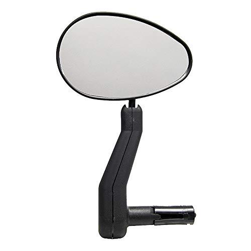 (CAT EYE - BM-500 G Bike Mirror,)