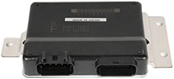 ACDelco 12588923 Fuel Injector Module