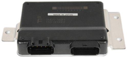 ACDelco 216-165 GM Original Equipment Fuel Injection Throttle Control Actuator Module