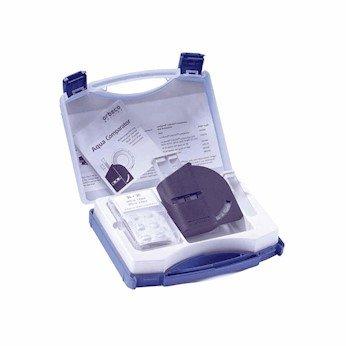Aqua Comparator L147052 Test Kit , Chlorine (Free and Total), 0-3.5 mg/L
