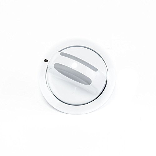134043000 Frigidaire Washer Dryer Combo Timer Knob (Frigidaire Timer Washer compare prices)