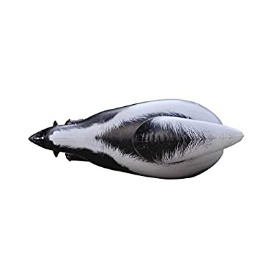 Jet Creations Inflatable Striped Skunk 30