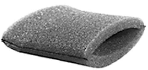 Oregon 30-116 5-Inch Length by 3-3/4-inch Wide Foam Pre-Cleaner Tecumseh Part 34783
