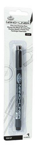nano liner - 9