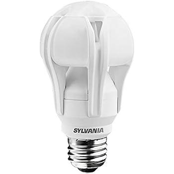 20 Watt Ultra Dimmable LED Light Bulb