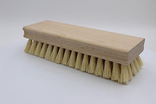 wax buffer brush - 3