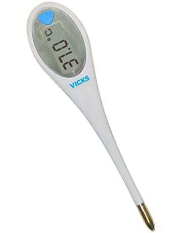 Mercury thermometer vibrator are not