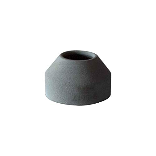 (Thermal Dynamics Shield Cups 365-9-5617)