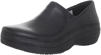 Timberland Pro - Womens Renova Professional Shoe, 5.5 C/D US, Black