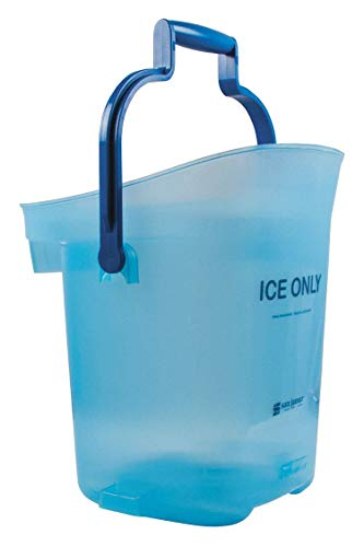 commercial ice bucket - 5