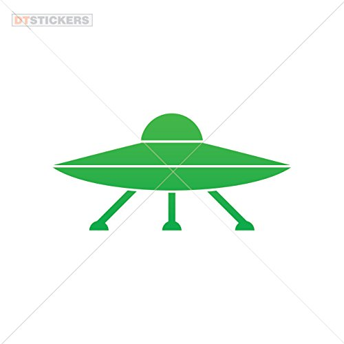 Green Icon Helmet - 5