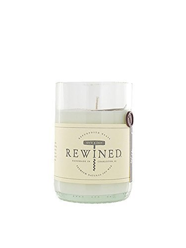 Rewined Blanc Collection (Syrah)