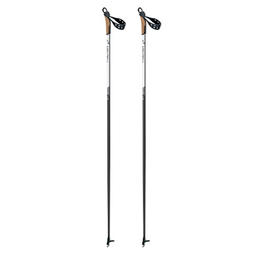 Fischer Cruiser My Style Ski Pole - Women's One Color, 140cm