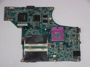 A1567127A Sony VIAO VGN-SR Intel Laptop Motherboard s478