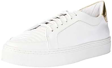 Senso Women's Andy III Trainers Shoes, Gold, 35 EU