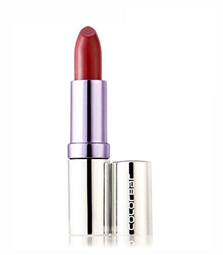 Colorbar Creme Touch Lipstick, Café Latte, 4.5G (Cafe Latte Lipstick)