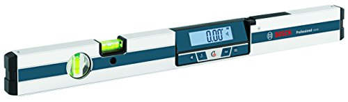 bosch spirit level - 1